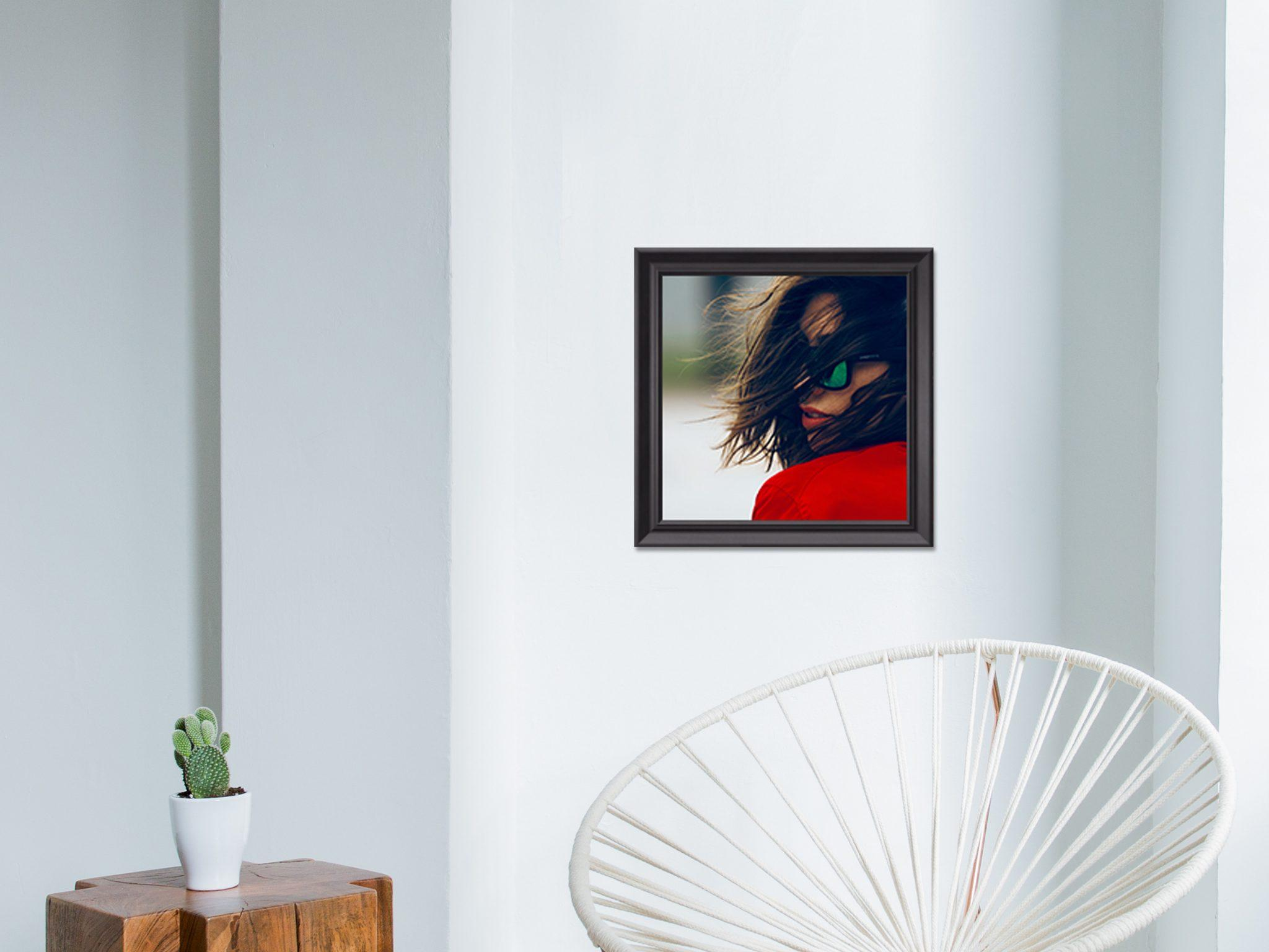 perfect picture framed products